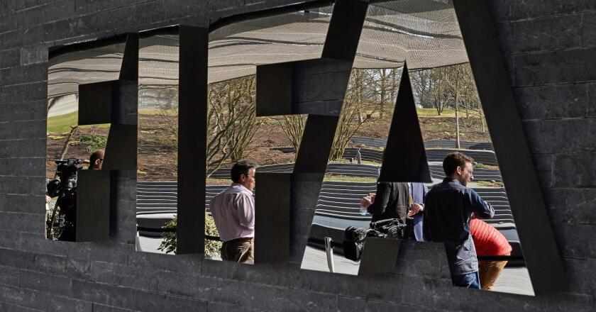 FIFA16jul
