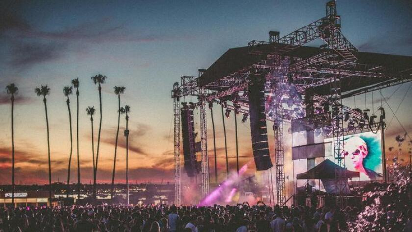 pac-sddsd-crssd-fest-returns-to-waterfro-20160820