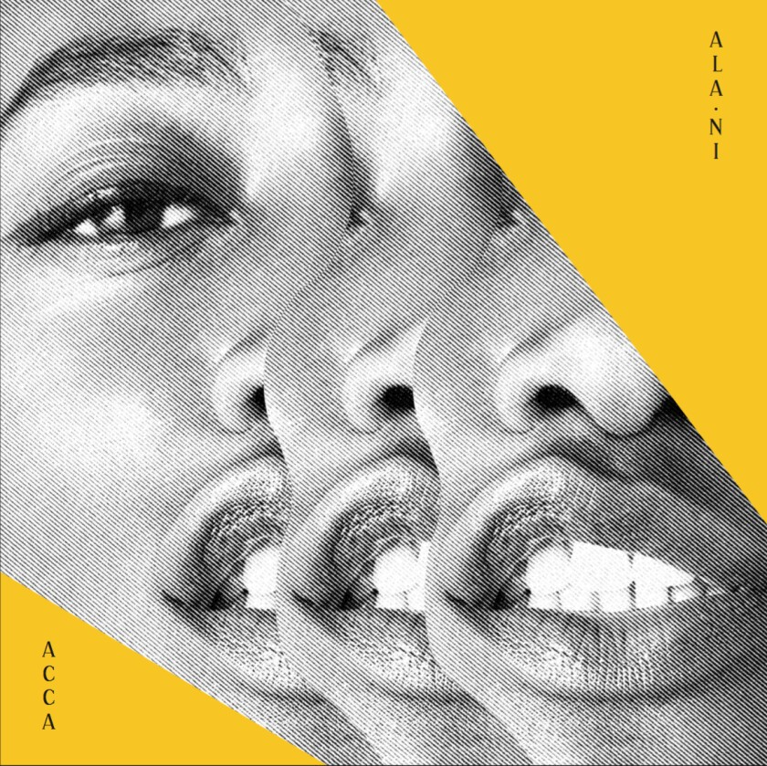Music Review - AlA.NI