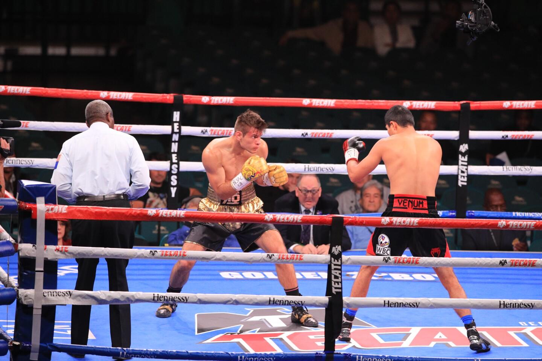 Nursultanov vs Olivas 1.JPG