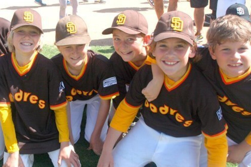 La-Jolla-Youth-Baseball-2014-boys