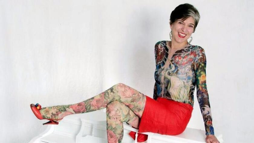 Marcia Ball will open the 2017 edition of Gator by the Bay.