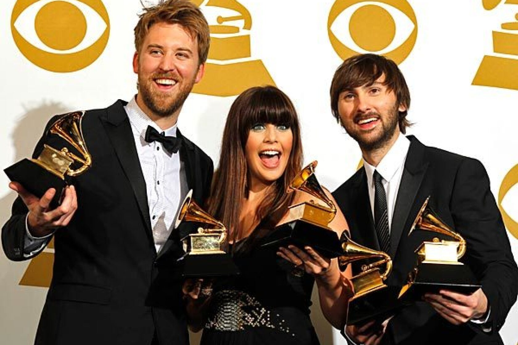 Amy Rose Sin Ropa grammy awards 2011: winners and nominees for 53rd grammy