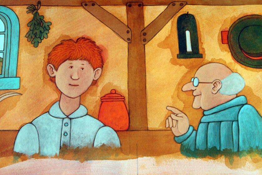 Tomie dePaola was a prolific author and illustrator who worked on more than 270 books and sold nearly 25 million copies worldwide.