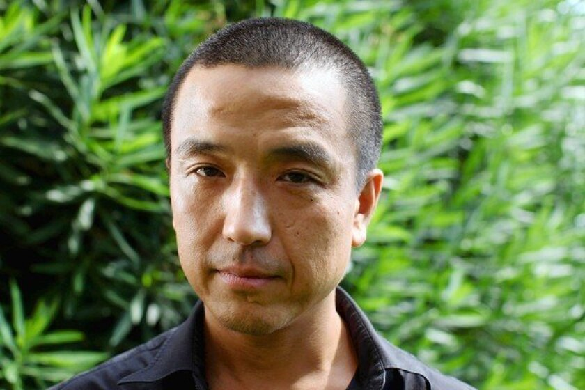 Director Lou Ye has waged a very public battle with Chinese officials.