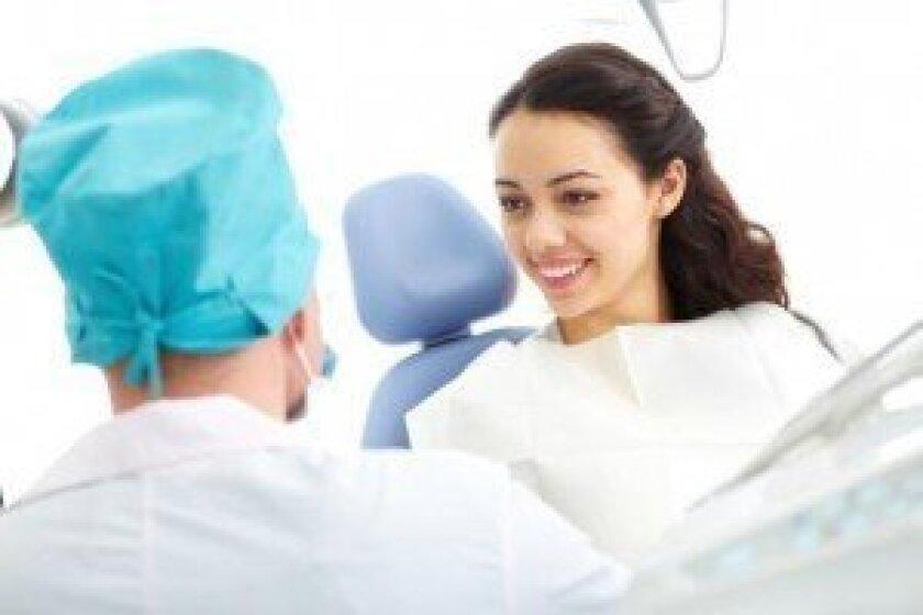 dentist-300x200