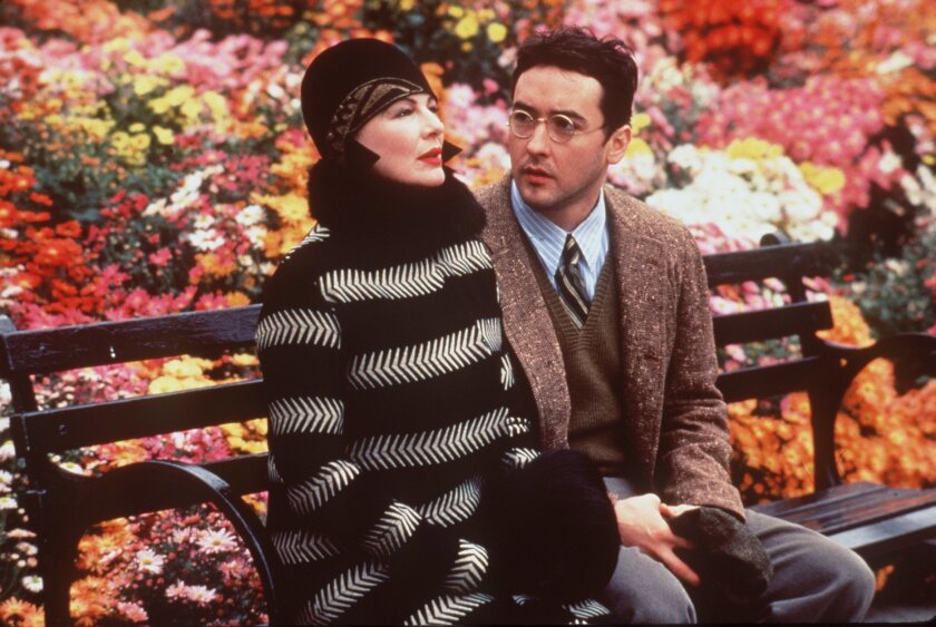 """Bullets Over Broadway""Miramax"