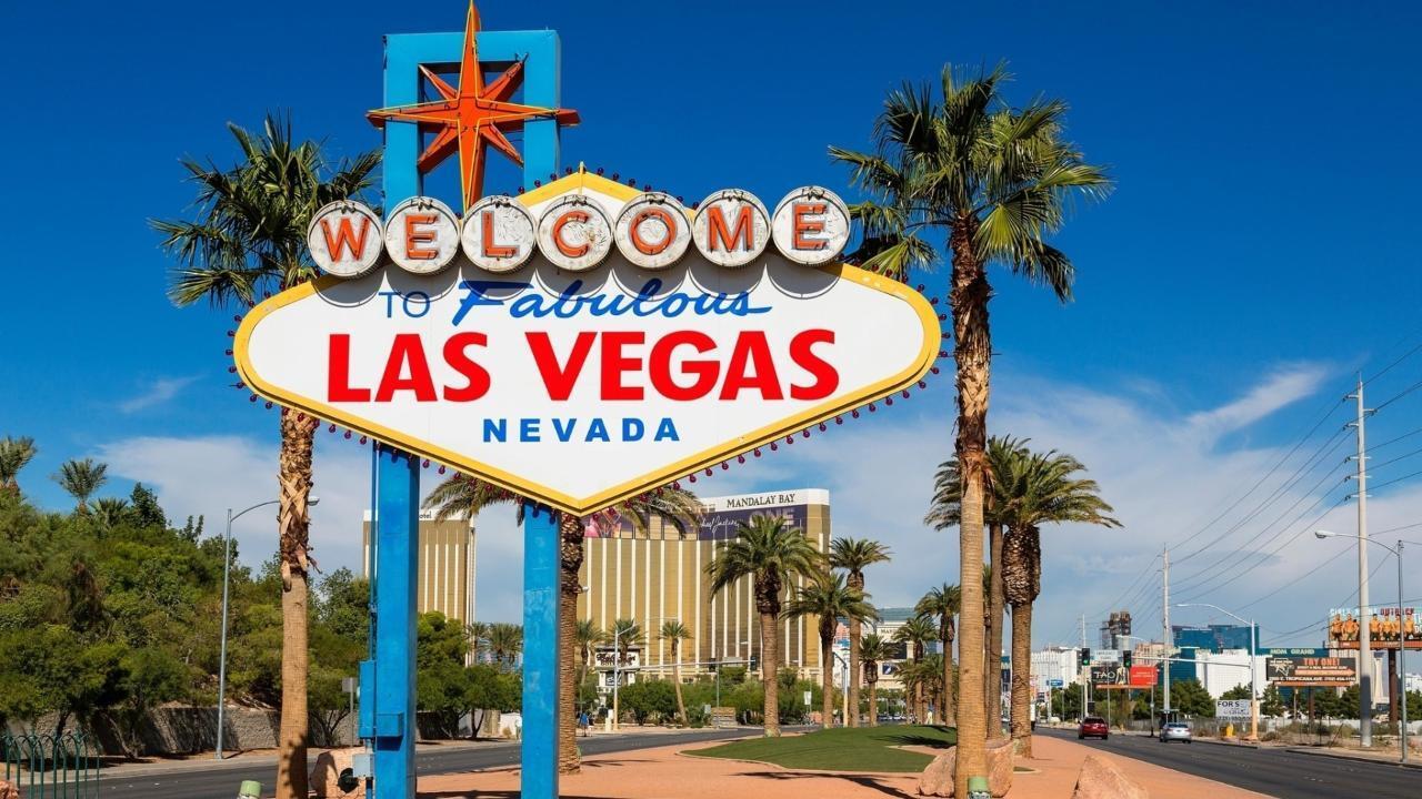 Is Raiders' $750 million Las Vegas subsidy peak public stadium financing?