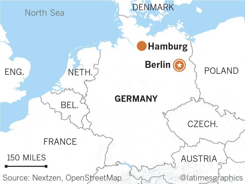 Forget Liverpool. Hamburg, Germany, made the Beatles into ... on svendborg denmark map, herning denmark map, vejle denmark map, frederiksborg denmark map, lyngby denmark map, funen denmark map, jylland denmark map, holland denmark map, fredericia denmark map, jutland denmark map, skagen denmark map, sjaelland denmark map, amsterdam denmark map, holstein denmark map, fyn denmark map, randers denmark map, helsingor denmark map, christiania denmark map, kobenhavn denmark map, copenhagen denmark map,