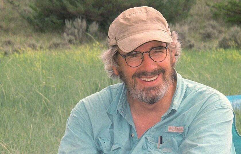 Renowned paleontologist Jack Horner plans to manipulate the DNA of a chicken so that it will express some of its latent dinosaur-like traits.
