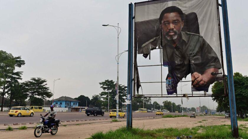 TOPSHOT-DRCONGO-POLITICS-VOTE