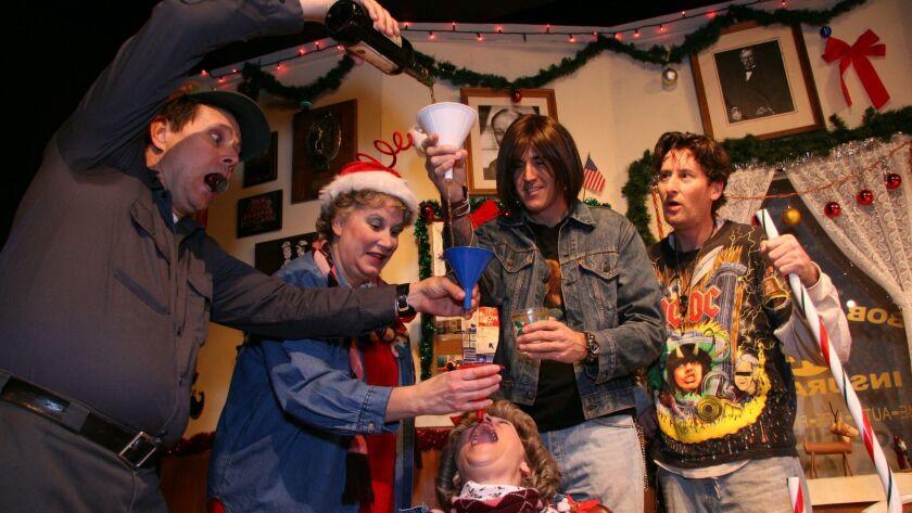 la-et-cm-bobs-holiday-office-party
