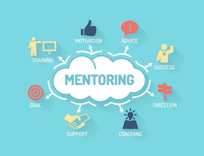 mentoring concepts