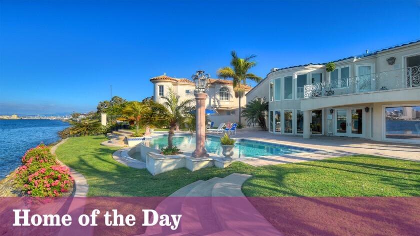 Home of the Day | Coronado