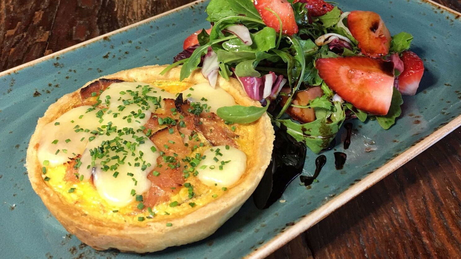 Amazon Queen Bleu top 47 san diego brunches for mother's day - the san diego