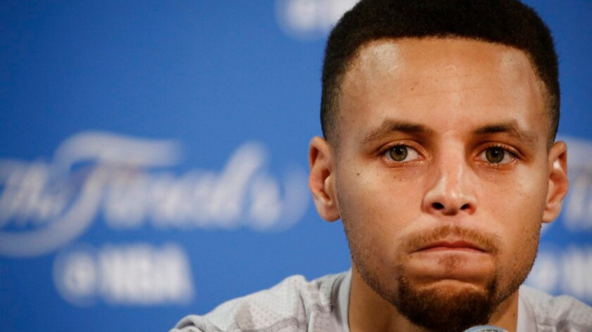 Golden State Warriors, Cleveland Cavaliers prepare for Game 7