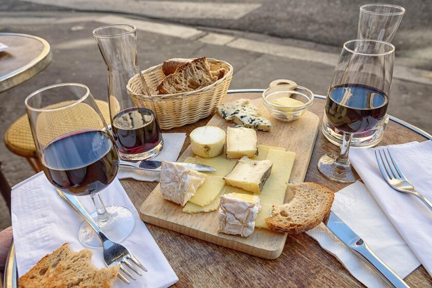wine-905098-1920-20180713