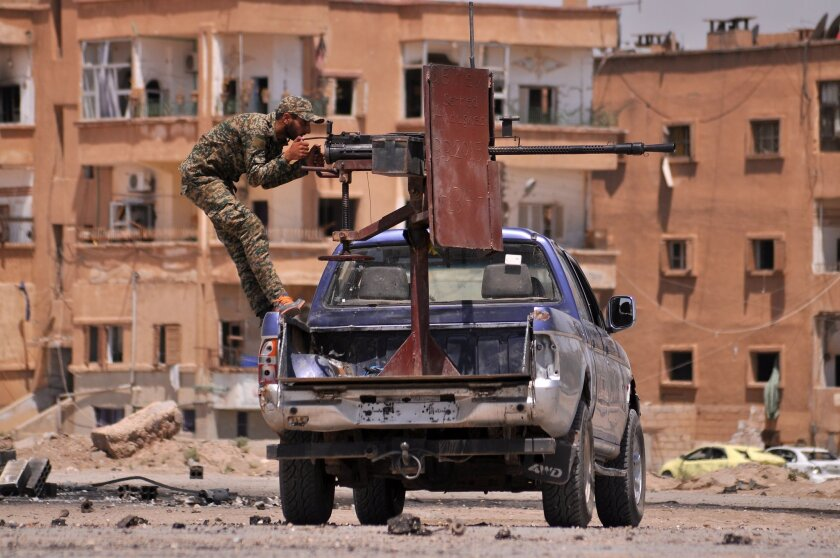 SYRIA-KURDS-CONFLICT-IS