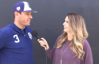 Meet the Padres: Ian Kinsler