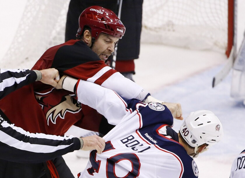 All-Star farce and what we learned the past week in the NHL
