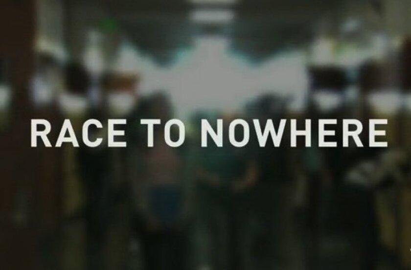 Image: www.racetonowhere.com