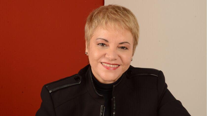 Lourdes Ramos, who oversees of the Museo de Arte de Puerto Rico, will join MOLAA in May.