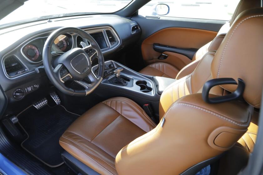 470581-fi-dodge-muscle-cars-big-willie-robinson_04_MJC.jpg