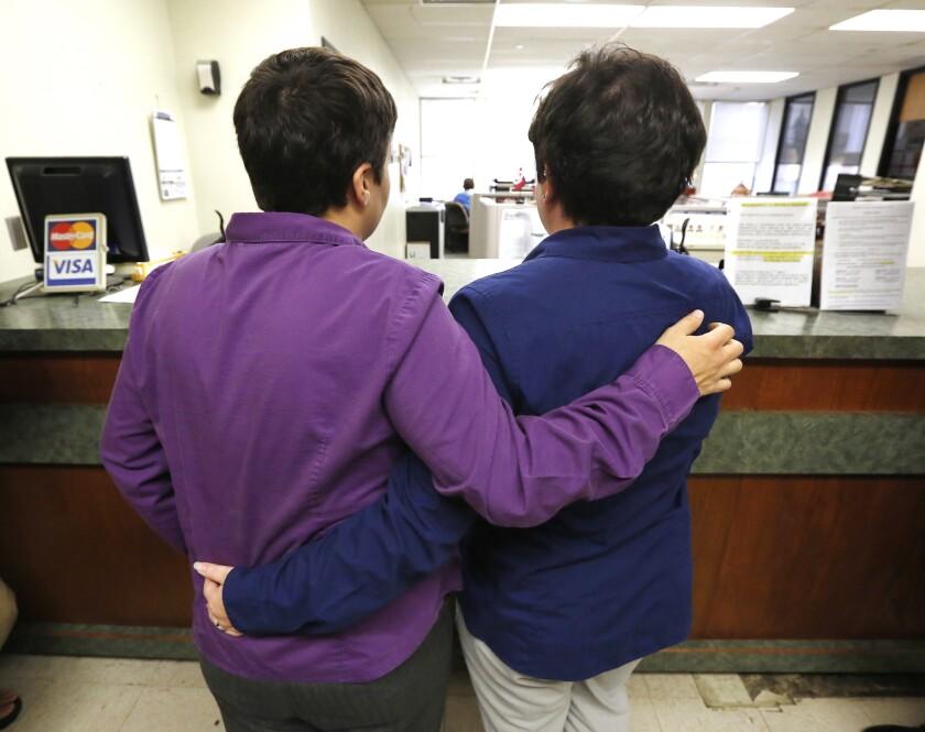 same sex marriage laws south carolina in Tacoma