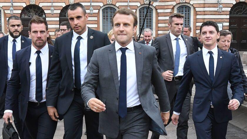 FRANCE-POLITICS-SOCIETY