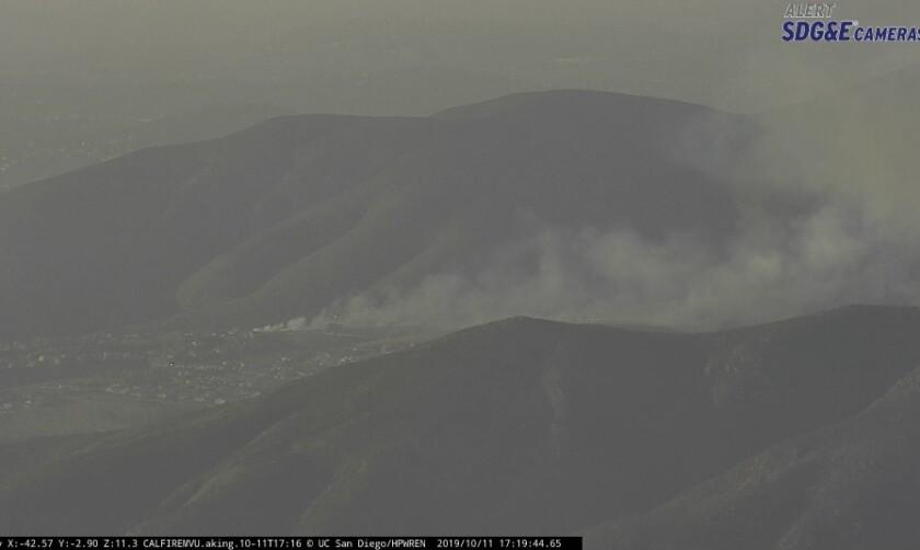 Chula Vista brush fire.jpg
