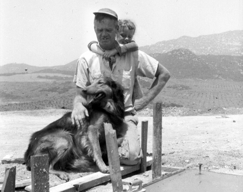 shepardson with dog.jpg