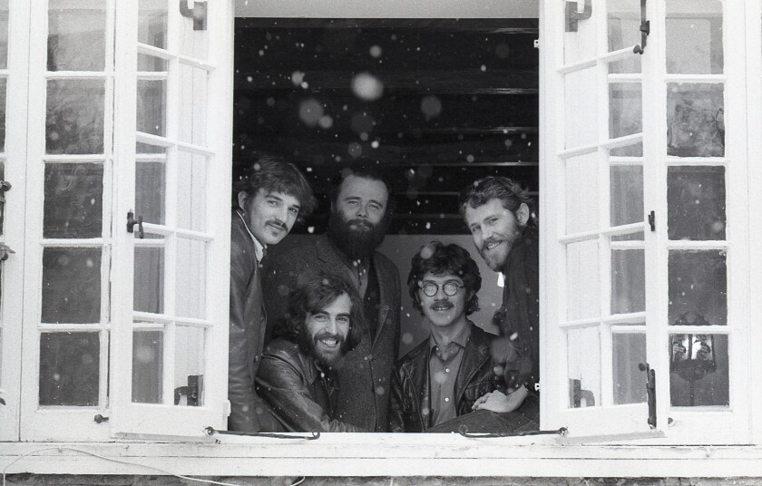la_ca_once_were_brothers_robbie_robertson_and_the_band_movie_327.JPG