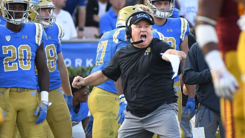 release date: 237a4 59f07 What do Bruins have left to play for? Plenty, UCLA says ...