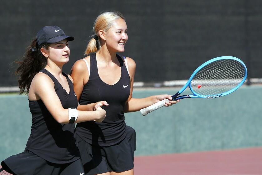 tn-blr-sp-girls-tennis-tournament-finals-20191030-11.jpg