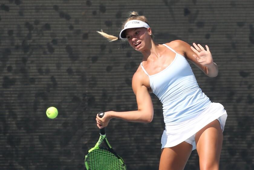 tn-dpt-sp-nb-cdm-campbell-hall-tennis-1.JPG