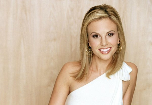 Elisabeth Hasselbeck to leave 'The View,' heading to Fox