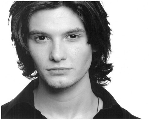 "Ben Barnes Barnes' starring moment is still five months away, but already more than 33,000 people have checked out a website devoted to the man who would be king, playing Prince Caspian in Andrew Adamson's ""The Chronicles of Narnia: Prince Caspian,"" due for release in May. ""It's terrifying,"" says the 26-year-old British actor. ""Everyone has been warning me about what I'm in for, but I think I still don't understand the half of it."" Until Barnes landed the starring part, his greatest claim to fame was a run in the West End production of ""The History Boys"" and a part in Matthew Vaughn's fantasy ""Stardust."" Then casting came calling, looking, Barnes says, for ""a piratey-swarthy-everyman kind of prince,"" and three weeks later, the markedly un-piratey, un-swarthy actor was sitting astride a horse on the set in New Zealand. Since completing production this fall, Barnes has been busy reading scripts and fantasizing about his future, even if he won't be free to take another role until 2009: He's signed up for the third ""Narnia"" installment, which will begin production next year. --Rebecca Ascher-Walsh"
