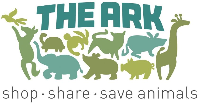 Ark_Antiques_New_Logo_October_2014_CROPPED