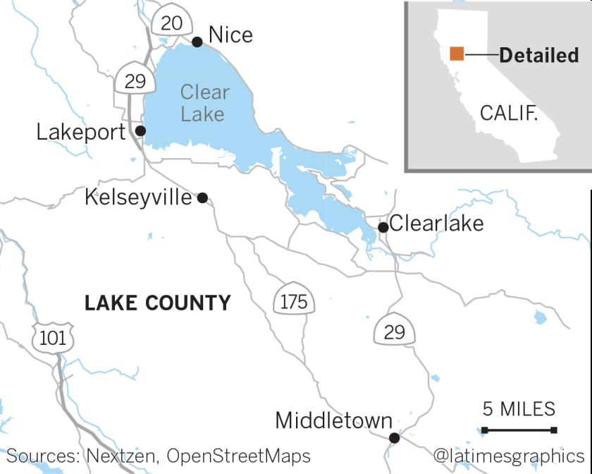la-fi-g-dollar-general-california-map-edited-web