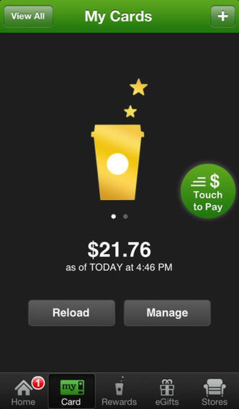 Starbucks has confirmed it stores users' information for its mobile app in plain text, leaving it vulnerable to hackers.