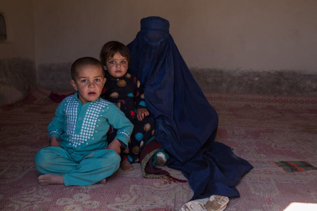la-fg-afghan-us-taliban-peace01.JPG