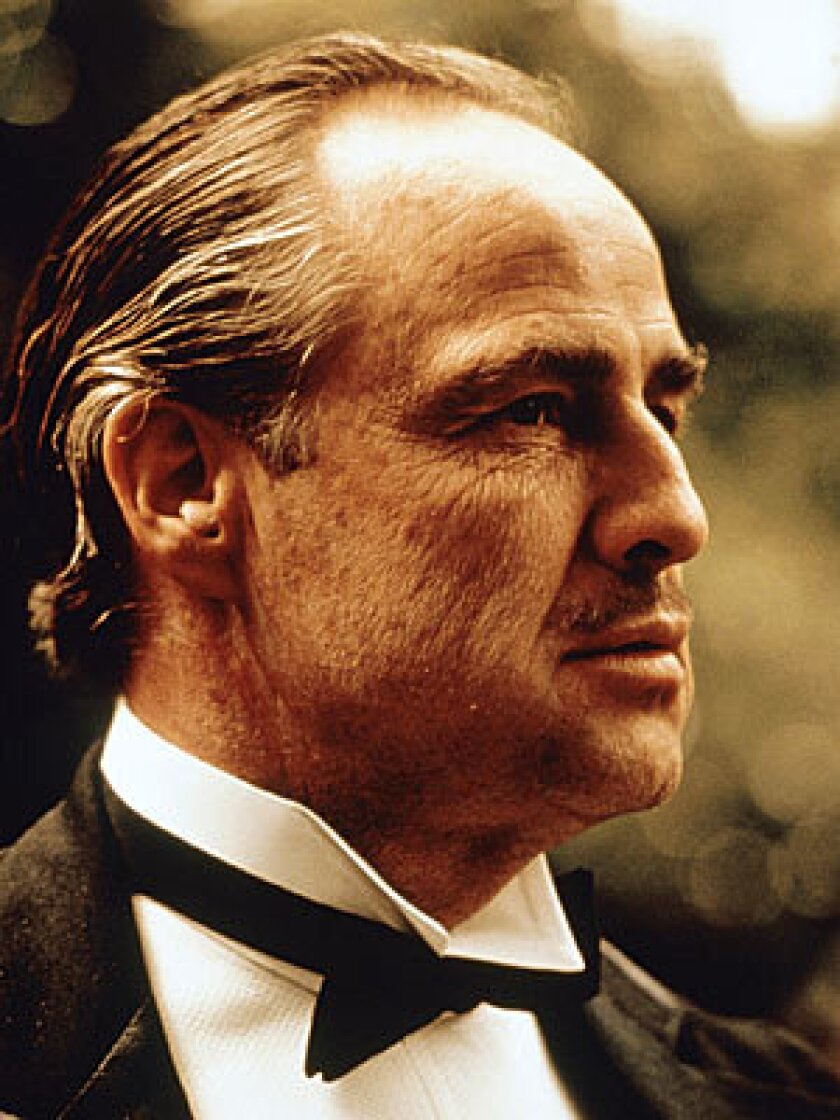 Marlon Brando, arguably the greatest actor of all time, once owned and lived in a Sherman Oaks home that is now listed at $2.8 million.