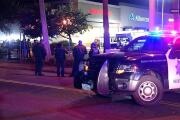 Man killed after fight outside Spring Valley grocery store
