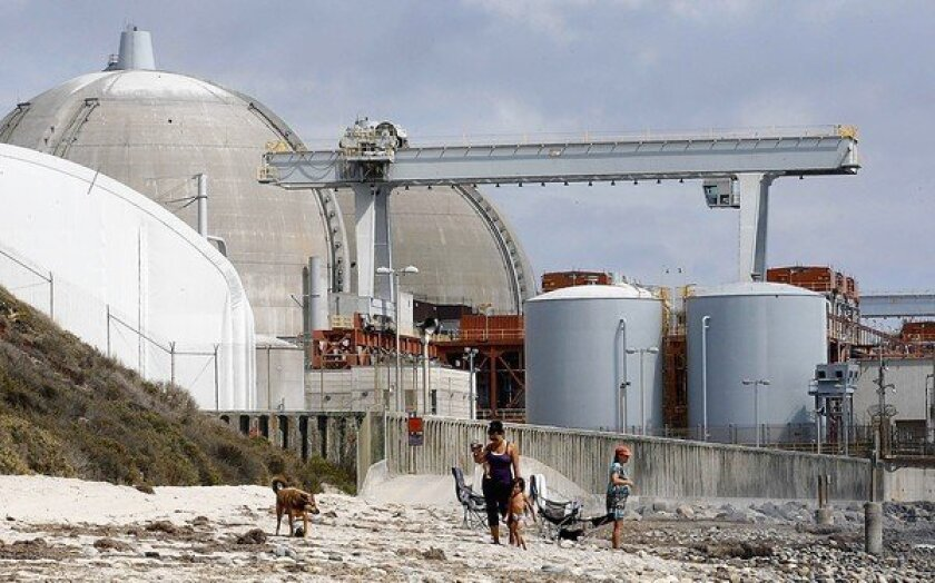 Edison may try to avoid public hearings before San Onofre restart