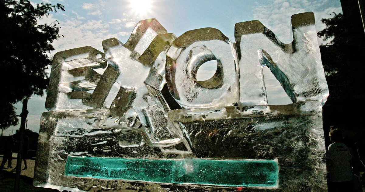 Exxon's climate trial is over in New York. But the legal war is just beginning