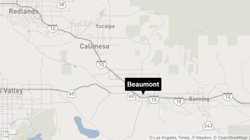 The FBI is searching Beaumont City Hall offices in connection with a public corruption probe, sources say.