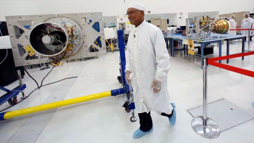 1499200_ME_0813_JPL_Earth_Mission_IK