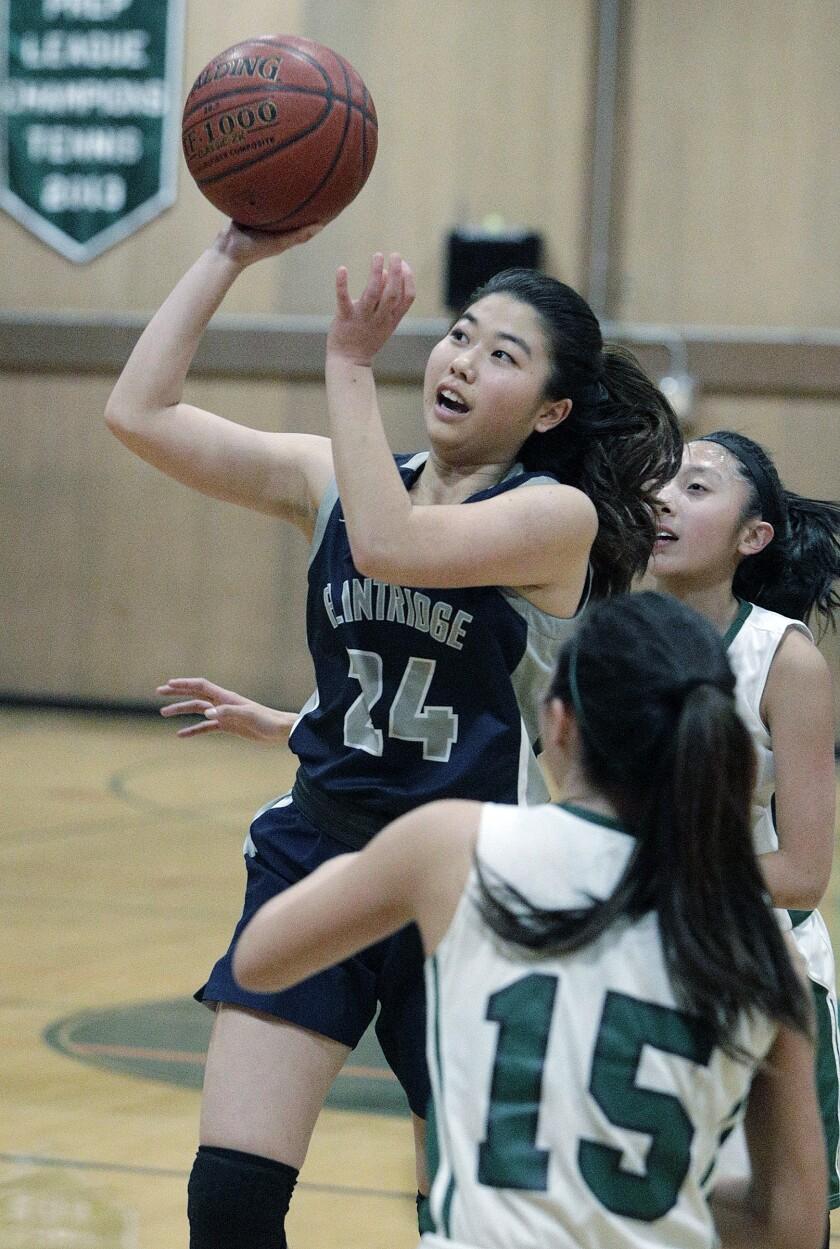 tn-gnp-sp-flintridge-prep-girls-basketball-20200116-6.jpg