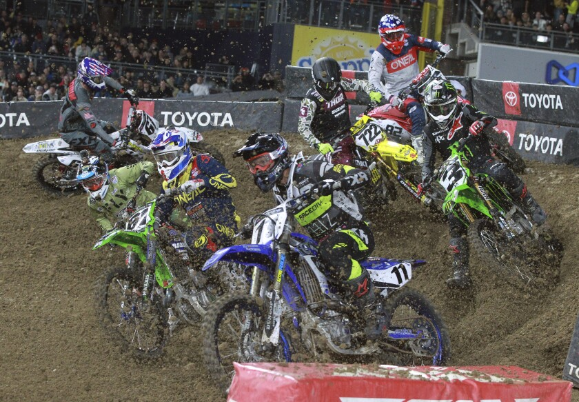 489817_sd_sp_supercross_hp