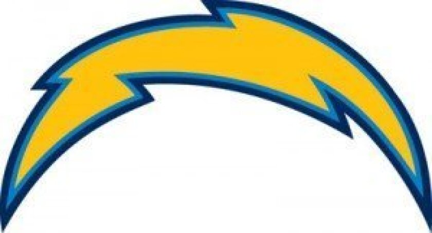 chargers_bolt-300x1621